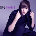 justin bieber wallpaper 03 150x150 50 supersnygga wallpapers med Justin Bieber