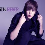 Justin Bieber wallpapers/skrivbordsunderlägg 03