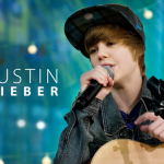 justin bieber wallpaper 04 150x150 50 supersnygga wallpapers med Justin Bieber