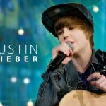 Justin Bieber wallpapers/skrivbordsunderlägg 04