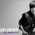 Justin Bieber wallpapers/skrivbordsunderlägg 06