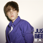justin bieber wallpaper 07 150x150 50 supersnygga wallpapers med Justin Bieber