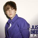 Justin Bieber wallpapers/skrivbordsunderlägg 07