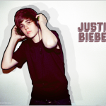 justin bieber wallpaper 08 150x150 50 supersnygga wallpapers med Justin Bieber