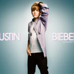 Justin Bieber wallpapers/skrivbordsunderlägg 09