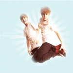 Justin Bieber wallpapers/skrivbordsunderlägg 10