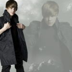 justin bieber wallpaper 11 150x150 50 supersnygga wallpapers med Justin Bieber