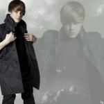 Justin Bieber wallpapers/skrivbordsunderlägg 11