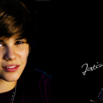 justin bieber wallpaper 12 150x150 50 supersnygga wallpapers med Justin Bieber