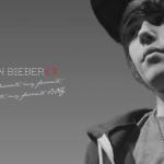 Justin Bieber wallpapers/skrivbordsunderlägg 13