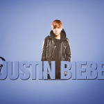 justin bieber wallpaper 14 150x150 50 supersnygga wallpapers med Justin Bieber
