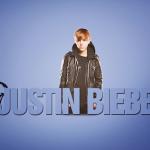 Justin Bieber wallpapers/skrivbordsunderlägg 14