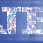 justin bieber wallpaper 15 150x150 50 supersnygga wallpapers med Justin Bieber