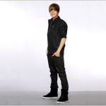 Justin Bieber wallpapers/skrivbordsunderlägg