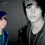 Justin Bieber wallpapers/skrivbordsunderlägg 17
