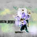 Justin Bieber wallpapers/skrivbordsunderlägg 21