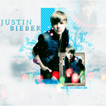 justin bieber wallpaper 22 150x150 50 supersnygga wallpapers med Justin Bieber