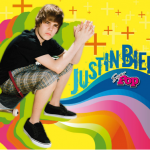justin bieber wallpaper 26 150x150 50 supersnygga wallpapers med Justin Bieber