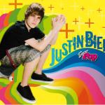 Justin Bieber wallpapers/skrivbordsunderlägg 26