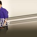 Justin Bieber wallpapers/skrivbordsunderlägg 27