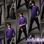 justin bieber wallpaper 28 150x150 50 supersnygga wallpapers med Justin Bieber