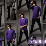 Justin Bieber wallpapers/skrivbordsunderlägg 28