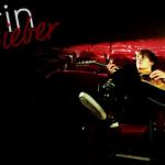 Justin Bieber wallpapers/skrivbordsunderlägg 31