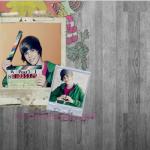 Justin Bieber wallpapers/skrivbordsunderlägg 32