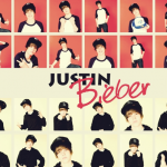 justin bieber wallpaper 33 150x150 50 supersnygga wallpapers med Justin Bieber