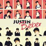 Justin Bieber wallpapers/skrivbordsunderlägg 33