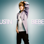 justin bieber wallpaper 35 150x150 50 supersnygga wallpapers med Justin Bieber
