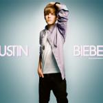 Justin Bieber wallpapers/skrivbordsunderlägg 35