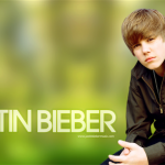 justin bieber wallpaper 36 150x150 50 supersnygga wallpapers med Justin Bieber