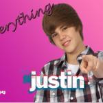 Justin Bieber wallpapers/skrivbordsunderlägg 37