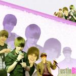 Justin Bieber wallpapers/skrivbordsunderlägg 38