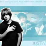 Justin Bieber wallpapers/skrivbordsunderlägg 39