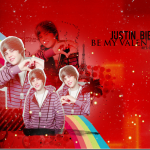 justin bieber wallpaper 41 150x150 50 supersnygga wallpapers med Justin Bieber
