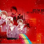 Justin Bieber wallpapers/skrivbordsunderlägg 41