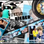 justin bieber wallpaper 42 150x150 50 supersnygga wallpapers med Justin Bieber