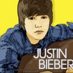 Justin Bieber wallpapers/skrivbordsunderlägg 44