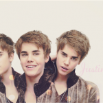 Justin Bieber wallpapers/skrivbordsunderlägg 45