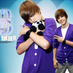 justin bieber wallpaper 46 150x150 50 supersnygga wallpapers med Justin Bieber
