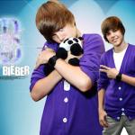 Justin Bieber wallpapers/skrivbordsunderlägg 46