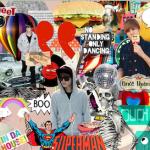 Justin Bieber wallpapers/skrivbordsunderlägg 47