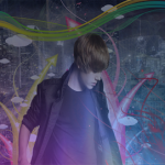 justin bieber wallpaper 48 150x150 50 supersnygga wallpapers med Justin Bieber