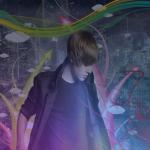 Justin Bieber wallpapers/skrivbordsunderlägg 48
