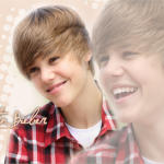 justin bieber wallpaper 49 150x150 50 supersnygga wallpapers med Justin Bieber