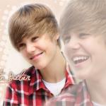 Justin Bieber wallpapers/skrivbordsunderlägg 49
