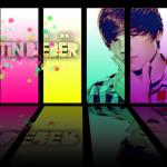 Justin Bieber wallpapers/skrivbordsunderlägg 50
