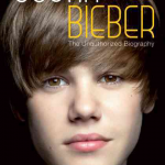 the unauthorized biography 150x150 Böcker om Justin Bieber